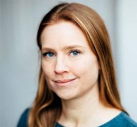 Mag. Angelika Pipal-Leixner