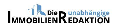 Die unabhängige Immobilien-Redaktion interviewt Immobilienrendite AG Vorstände | Immobilienrendite AG
